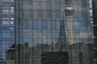 Isolierglas 310x205 - Isolierglas - unsichtbar und doch innovativ