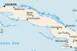 Kuba will neues ökonomisches und soziales Modell 310x205 - Kuba will neues ökonomisches und soziales Modell