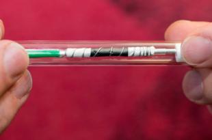 Lithium Luft Akku 310x205 - Lithium-Luft-Akkus: Zukunftstechnologie für unsere Smartphones?