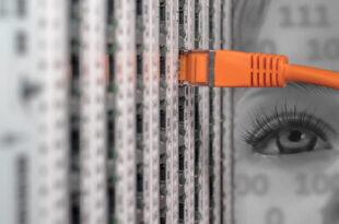 Managed Server 310x205 - Managed Server: Eine Vielzahl von Vorteilen genießen