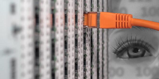 Managed Server 660x330 - Managed Server: Eine Vielzahl von Vorteilen genießen