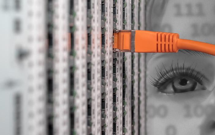 Managed Server - Managed Server: Eine Vielzahl von Vorteilen genießen