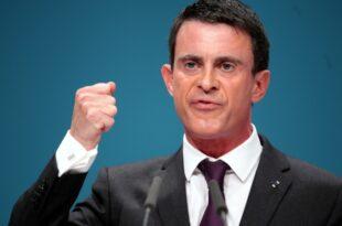 Misstrauensantrag gegen französische Regierung gescheitert 310x205 - Misstrauensantrag gegen französische Regierung gescheitert