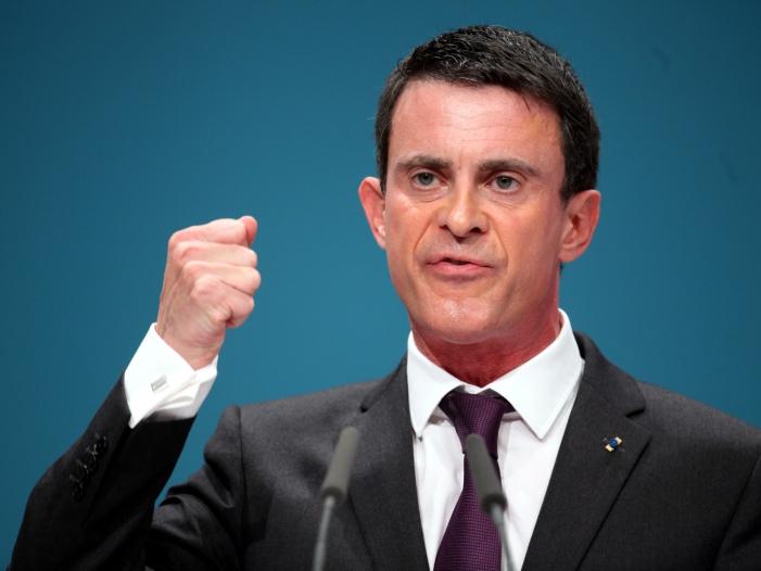 Misstrauensantrag gegen französische Regierung gescheitert - Misstrauensantrag gegen französische Regierung gescheitert
