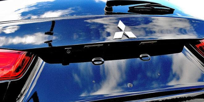 Mitsubishi 660x330 - Verlockende Einstiegschance, Kommentar zu Mitsubishi Motors von Martin Fritz