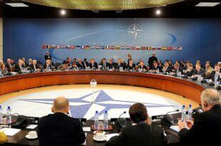 Nato Bündnis plant Stationierung von vier Bataillonen in Osteuropa 310x205 - Nato: Bündnis plant Stationierung von vier Bataillonen in Osteuropa