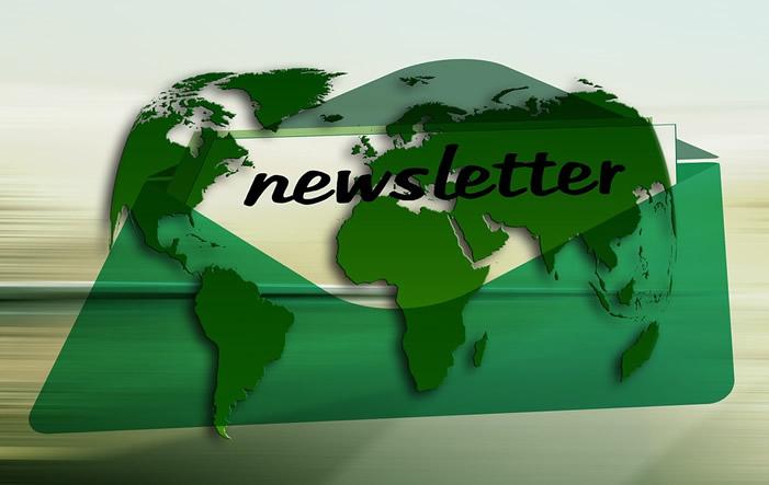 Photo of Grundlagen für erfolgreiches E-Mail-Marketing