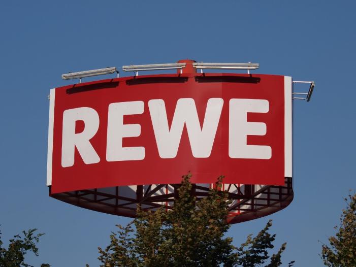 Rewe Chef prophezeit das Ende der Discounter - Rewe-Chef prophezeit das Ende der Discounter
