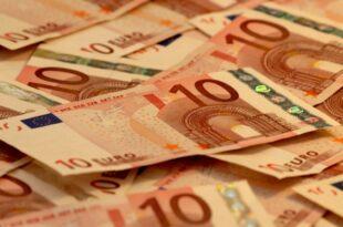 "SPD fordert Mindestlohn in Richtung zehn Euro 310x205 - SPD fordert Mindestlohn ""in Richtung zehn Euro"""