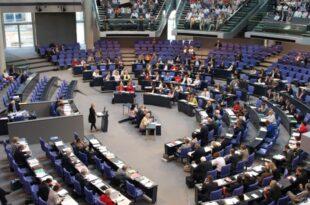Singhammer für Befassung des Bundestags mit Visafreiheit für Türkei 310x205 - Singhammer für Befassung des Bundestags mit Visafreiheit für Türkei