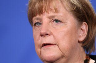 Unions Konservative Zickzackkurs Merkels für AfD Aufstieg verantwortlich 310x205 - Unions-Konservative: Zickzackkurs Merkels für AfD-Aufstieg verantwortlich