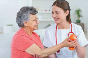 Arthrose 310x205 - Gelenkverschleiß: Arthrosepatienten sollten frühzeitig aktiv werden