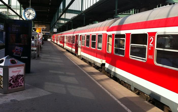 Photo of Stuttgart 21 sprengt Kostendeckel wohl erneut