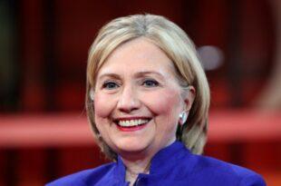 CNN Clinton hat genug Stimmen für Spitzenkandidatur 310x205 - CNN: Clinton hat genug Stimmen für Spitzenkandidatur