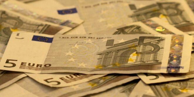 DIW Chef hält Mindestlohn von bis zu 890 Euro für verkraftbar 660x330 - DIW-Chef hält Mindestlohn von bis zu 8,90 Euro für verkraftbar