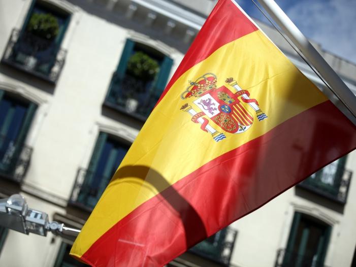 Photo of Gibraltar: Spanien will geteilte Herrschaft mit Großbritannien