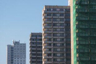 Institut für Wohnungswirtschaft 400.000 neue Wohnungen jährlich 310x205 - Institut für Wohnungswirtschaft: 400.000 neue Wohnungen jährlich