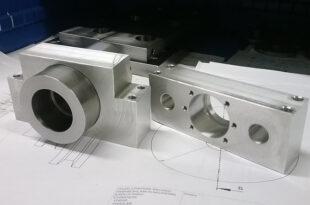 Maschinenbau 310x205 - Digitalisierung: Maschinenbauer erwarten Kosteneinsparungen