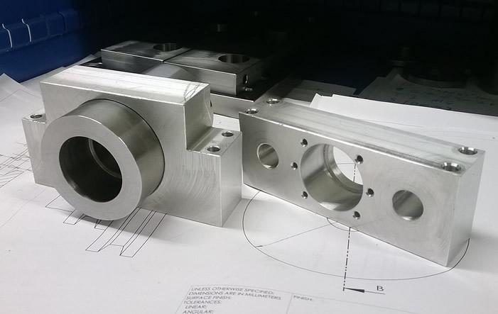 Digitalisierung: Maschinenbauer erwarten Kosteneinsparungen