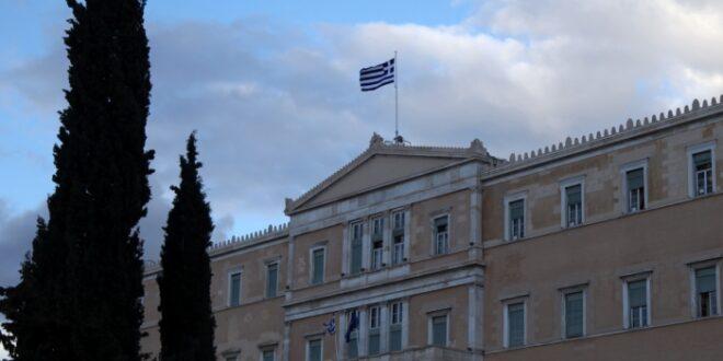Oppositionsführer Mitsotakis will Neuwahlen in Griechenland 660x330 - Oppositionsführer Mitsotakis will Neuwahlen in Griechenland
