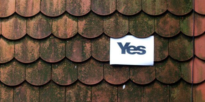 """Schotten stimmen gegen Brexit Neues Referendum im Gespräch 660x330 - Schotten stimmen gegen """"Brexit"""" - Neues Referendum im Gespräch"""