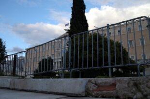 Schuldenentlastung für Athen Grüne kritisieren Blockadehaltung Schäubles 310x205 - Schuldenentlastung für Athen: Grüne kritisieren Blockadehaltung Schäubles