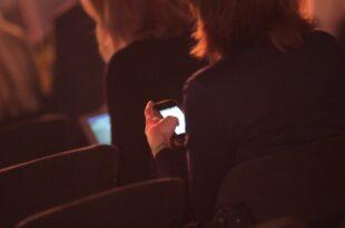 Smartphone als Zahlungsmittel verbreitet sich 310x205 - Smartphone als Zahlungsmittel verbreitet sich