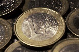Stabilitätsrat fordert von Bremen neues Sparprogramm 310x205 - Stabilitätsrat fordert von Bremen neues Sparprogramm
