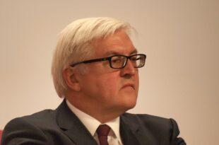 Steinmeier warnt vor neuer Eskalation im Bergkarabach Konflikt 310x205 - Steinmeier warnt vor neuer Eskalation im Bergkarabach-Konflikt