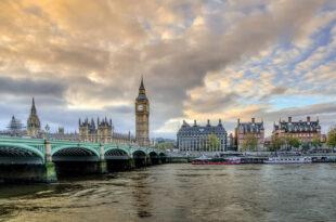 Victoria Bridge 310x205 - Europaexperte: Schweiz soll Personenfreizügigkeit mit England verteidigen