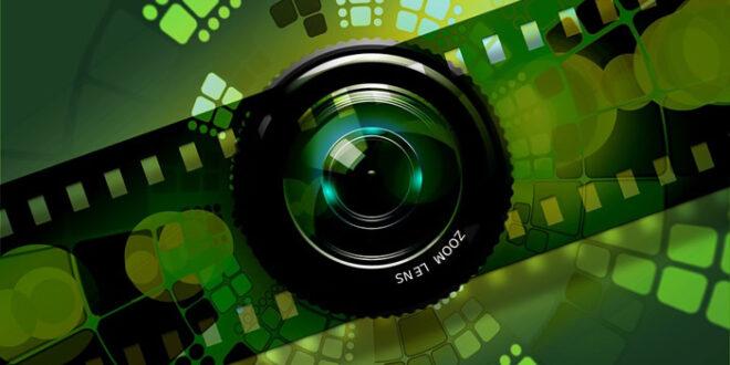 Video 660x330 - Erklärvideos – Ein Video sagt mehr als Tausend Worte
