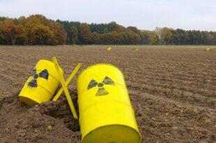 Atommüll Endlager Kommission Gorleben nicht ausschließen 310x205 - Atommüll-Endlager-Kommission: Gorleben nicht ausschließen