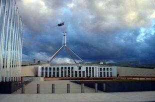 Australien Opposition räumt Niederlage bei Parlamentswahl ein 310x205 - Australien: Opposition räumt Niederlage bei Parlamentswahl ein
