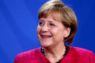 """BBC Erster Anruf von britischer Premierministerin geht an Merkel 310x205 - BBC: """"Erster Anruf"""" von britischer Premierministerin geht an Merkel"""