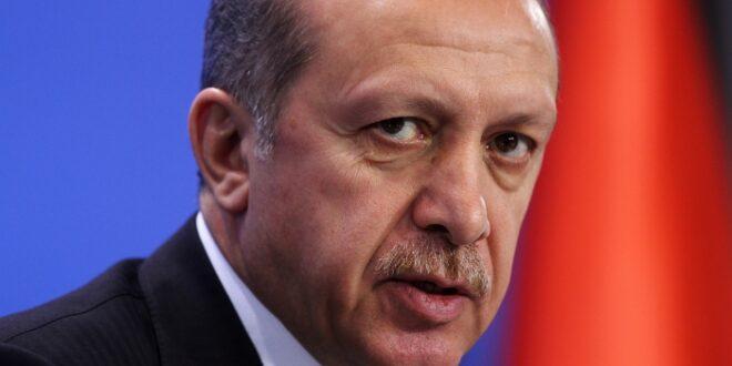 Erdogans Anzeigen wegen Beleidigung in Deutschland bleiben bestehen 660x330 - Erdogans Anzeigen wegen Beleidigung in Deutschland bleiben bestehen