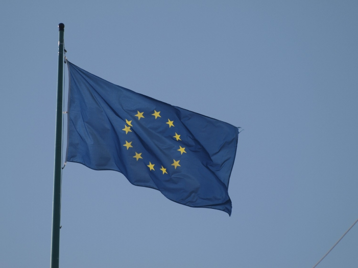 Europäische Union evakuiert Delegation aus Südsudan - Europäische Union evakuiert Delegation aus Südsudan