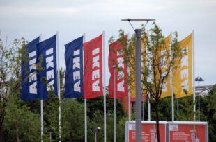 Ikea ruft Schokolade zurück 310x205 - Ikea ruft Schokolade zurück