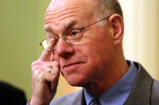 Lammert lehnt Rede bei Petersburger Dialog ab 310x205 - Lammert lehnt Rede bei Petersburger Dialog ab