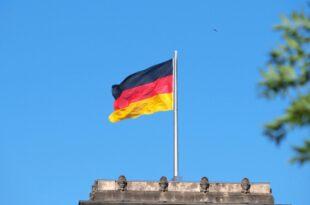 Luftwaffe fliegt deutsche Staatsbürger aus dem Südsudan aus 310x205 - Luftwaffe fliegt deutsche Staatsbürger aus dem Südsudan aus