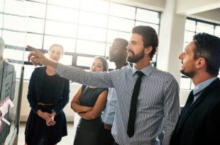 Maerkte erschliessen 310x205 - Internationalisierung: 10 Tipps für den globalen Erfolg
