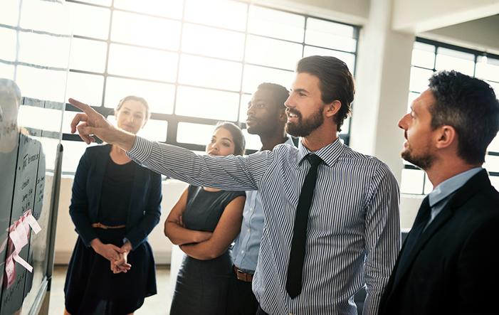 Photo of Internationalisierung: 10 Tipps für den globalen Erfolg