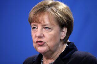 Merkel will wettbewerbsfähigere EU 310x205 - Merkel will wettbewerbsfähigere EU