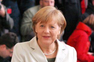 Merkel zu Besuch in Kirgisistan 310x205 - Merkel zu Besuch in Kirgisistan