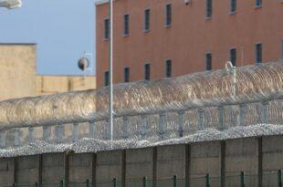 Niedersachsen Zahl der Gefangenen aus Maghreb Staaten versechsfacht 310x205 - Niedersachsen: Zahl der Gefangenen aus Maghreb-Staaten versechsfacht