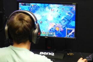 Onlinegame 310x205 - Für Onlinespiele wird immer häufiger bezahlt