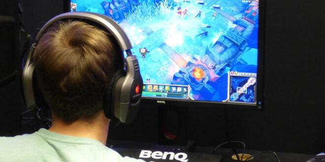 Onlinegame 660x330 - Für Onlinespiele wird immer häufiger bezahlt