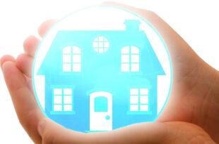 Pflegeimmobilien 310x205 - Kapitalanlage: Lohnt sich der Einstieg in Pflegeimmobilien?