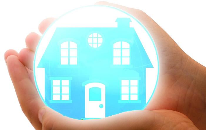 Bild von Kapitalanlage: Lohnt sich der Einstieg in Pflegeimmobilien?