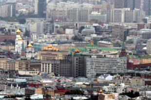 Pofalla warnt vor Eskalationsspirale zwischen Nato und Russland 310x205 - Pofalla warnt vor Eskalationsspirale zwischen Nato und Russland