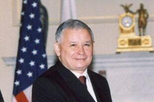Polens Ex Premier Kaczynski schließt EU Austritt seines Landes aus 310x205 - Polens Ex-Premier Kaczynski schließt EU-Austritt seines Landes aus